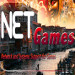 NetGames 2012