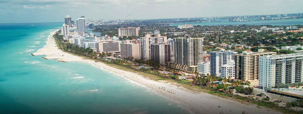 Miami MobisecServ 2019