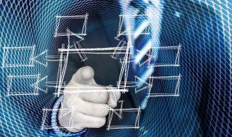 Les réseaux : l'état de l'art de base