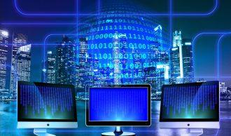 Les réseaux : état de l'art avancé