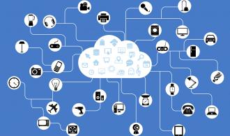 Cloud, système et réseau