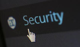 Introduction à la sécurité des réseaux