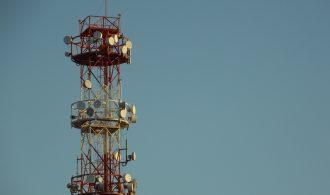 Les réseaux sans fil et mobiles, Wi-Fi, 4G et 5G