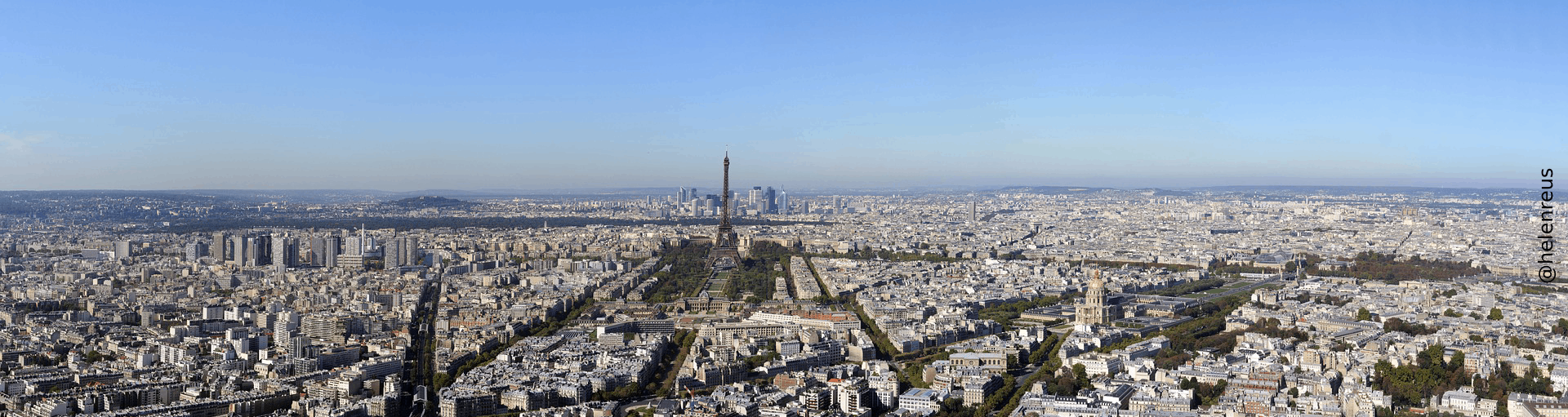 WMNC 2019 - Paris