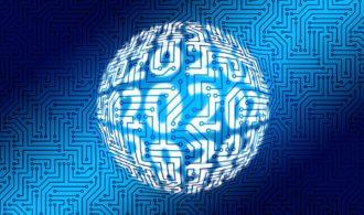 Stratégie informatique, réseau, télécom, pour les années 2020