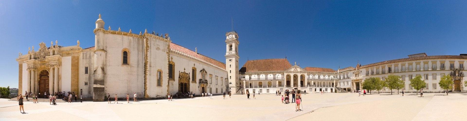 NoF 2021 Coimbra Portugual