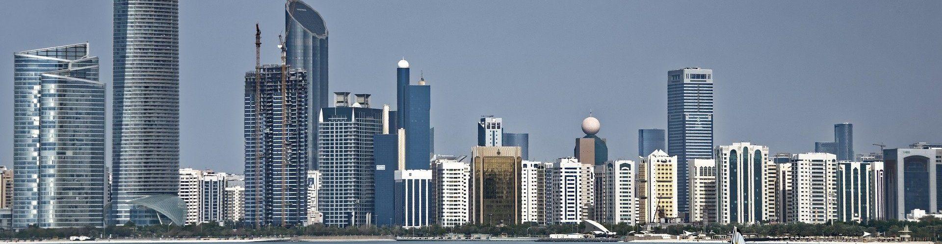 CSNet 2021 - Abu Dhabi , UAE