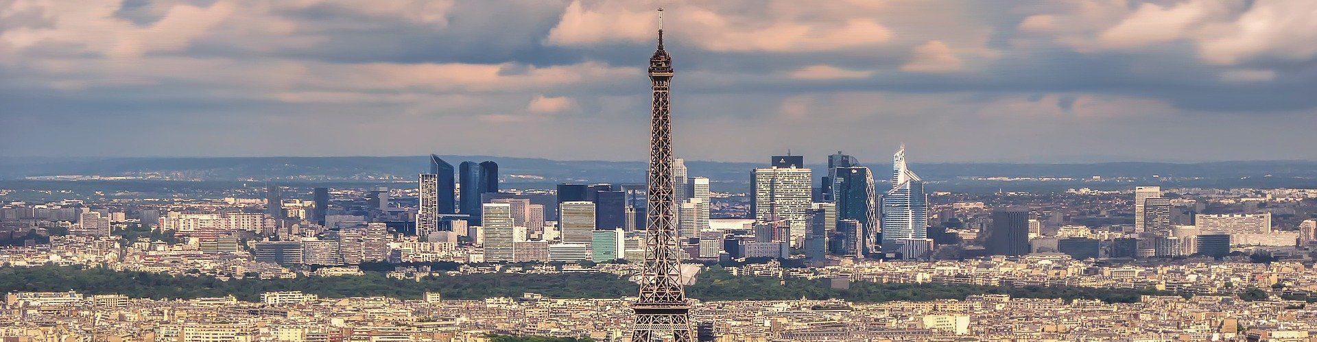 Wireless Days 2021 - Paris, France